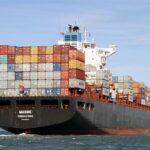 Perú afectado en 18 regiones por caída de exportaciones