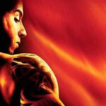 XxX 3: Vin Diesel ficha a Jet Li para secuela de acción