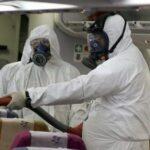 Zika: Confirman tres casos positivos en Nueva York
