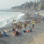 Playas: Policías vestidos de civil combatirán delincuencia en la Costa Verde