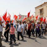 Barein: Fueron liberados los cuatro periodistas detenidos el domingo