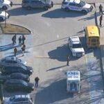 Canadá: Ocho personas apuñaladas en escuela cerca de Toronto