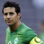 FIFA cataloga a Claudio Pizarro como 'Rockero Infinito'