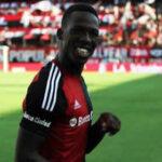 Luis Advíncula será mejor aprovechado por Gareca como extremo (Opinión)
