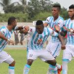 Torneo Apertura 2016: Alianza Atlético es puntero al ganar 2-0 a UTC