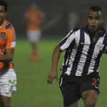 Torneo Apertura: Alianza Lima defiende la punta ante César Vallejo