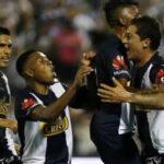 Apertura 2016: Alianza Lima defiende la punta ante Unión Comercio