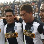 Torneo Apertura 2016: Suspendido el San Martín vs Alianza Lima