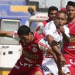 Torneo Apertura 2016: Tabla de posiciones y resultados de la fecha 1