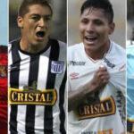 Torneo Apertura 2016: Día, hora y canal en vivo de la primera fecha