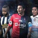 Torneo Apertura 2016: Tabla de posiciones y resultados de la fecha 6