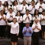 JEE declara inadmisible lista congresal de Alianza Para el Progreso