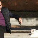 Egipto: Condenan escritor a dos años de cárcel por novela erótica