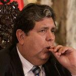 APP pide que Pacto Ético abra investigación de oficio contra García