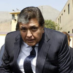 Caso Odebrecht: Exprocurador respalda denuncia contra Alan García