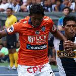 Torneo Apertura 2016: Tabla de posiciones y resultados de la fecha 4