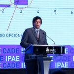 BM: Perú tiene potencial adecuado para afrontar contexto externo