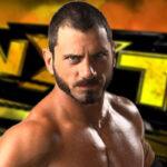 Austin Aries listo para sorprender en NXT