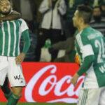 YouTube: Mira la asistencia de Juan Manuel Vargas ante Sporting Gijón