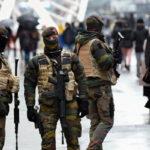 Bélgica: alerta ante captura de 10 reclutadores del Estado Islámico