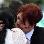 Poder Judicial: Perú debe respetar decisión de Corte IDH sobre matrimonio gay