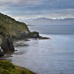 Cabo de Hornos: Su descubrimiento cambió la visión del mundo