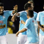 Copa Libertadores 2016: Sporting Cristal enfrenta a Peñarol