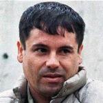 """""""El Chapo"""" Guzmán: Recurso de amparo frena su extradición a EEUU"""