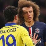 Champions League: Fecha y hora del PSG vs Chelsea por octavos de final