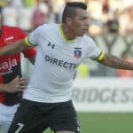Copa Libertadores: Melgar cae ante Colo Colo y suma segunda derrota