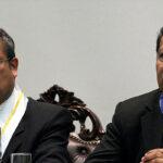 CPP lamenta que medios de comunicación emitan spot de Luther King