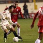 Torneo Apertura 2016: Universitario empata 2-2 con Aurich
