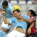 Torneo Apertura 2016: FBC Melgar cae 2-1 ante Sporting Cristal
