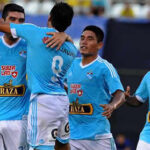 Torneo Apertura: Sporting Cristal iguala 1-1 con Comerciantes Unidos