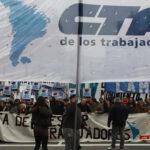 Argentina: Sindicatos denuncian 40 mil despidos desde asunción de Macri