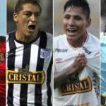 Torneo Apertura 2016: Programación, fecha y hora en vivo de la fecha 4