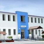 Región Callao moderniza Hospital Regional de Rehabilitación