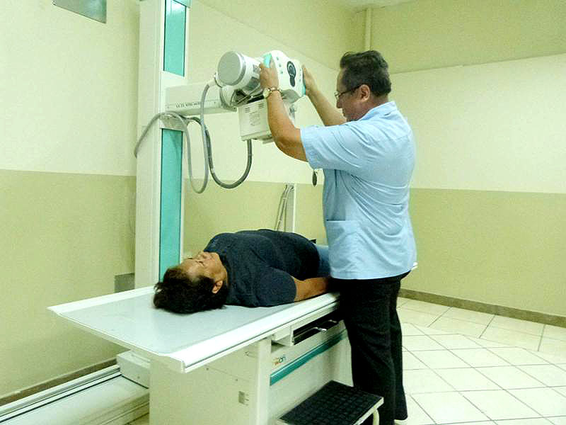CallaoHospital01
