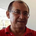 Brasil: Adolescente arrestado por asesinato de profesor peruano