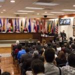 Costa Rica nuevamente ante la CorteIDH por fecundación in vitro
