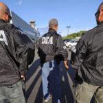 Activos del narcotráfico a debate como antesala a reunión de Lima