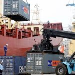 Perú tuvo superávit comercial de US$ 210 millones en diciembre