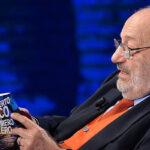 Umberto Eco, el intelectual que criticó la manipulación y la corrupción