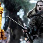 Oscar 2016: Entre El renacido, En primera plana y La gran apuesta