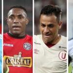 Torneo Apertura 2016: Programación de los partidos del miércoles