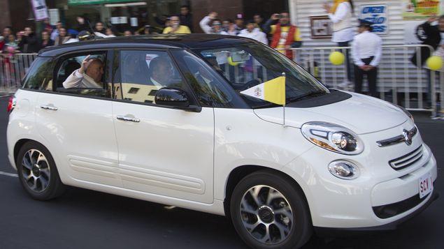 Francisco-Fiat-Nunciatura