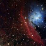 """Vía Láctea: Observan por primera vez galaxias """"escondidas"""""""