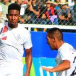 Torneo Apertura 2016: San Martín cae de local ante Garcilaso 3-1