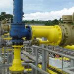 Perú presenta guía de negocios e inversión en gas y petróleo