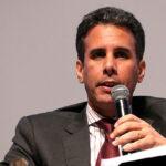 Ghezzi: Candidatos apoyan la diversificación productiva